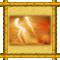 Gewittersturm des Amon