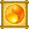 Heiliges Feuer