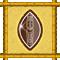 Ngolo Schutzschild